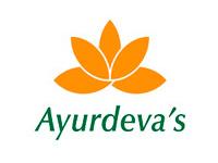Ayurdeva's