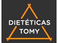 Dietéticas Tommy