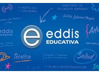 Eddis Educativa
