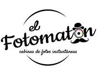 El Fotomatón