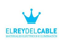 El Rey del Cable
