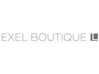 Exel Boutique