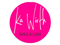 Ka Wirth Nails & Lash