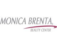 Mónica Brenta