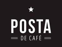 Posta de Café