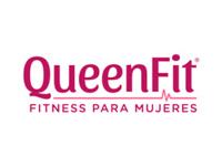 QueenFit