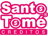 Santo Tomé Créditos