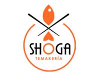 Shoga Temakería